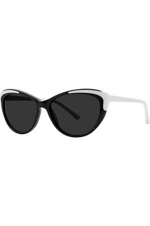 Vera Wang V476 Solglasögon