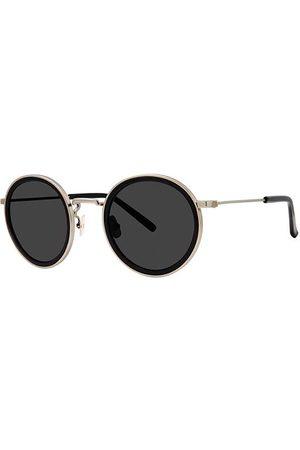 Vera Wang V475 Solglasögon