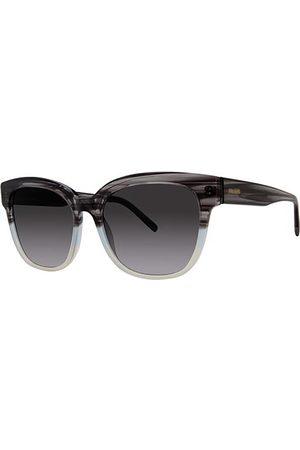 Vera Wang V481 Solglasögon