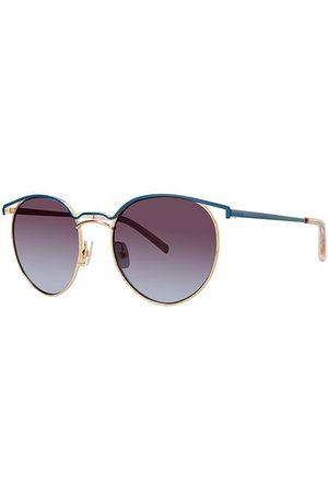 Vera Wang V478 Solglasögon