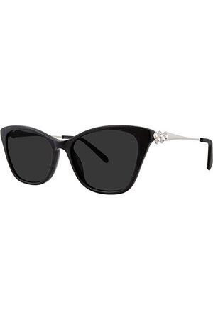 Vera Wang CAYDEE Solglasögon