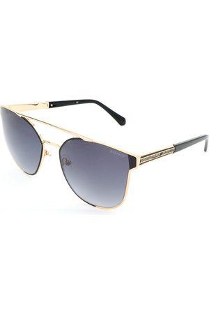 Balmain BL 2522B Solglasögon