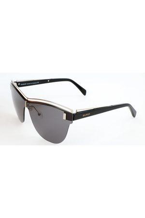 Balmain BL 2108B Solglasögon