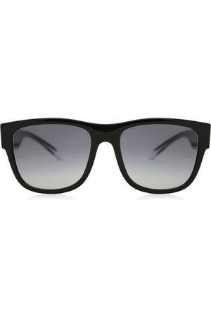 Dolce & Gabbana DG6132 Solglasögon