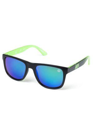 Hype HYS RETRO Solglasögon