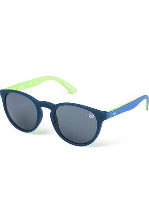 Hype HYS ROUND Solglasögon