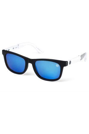Hype HYS FOLDER Solglasögon