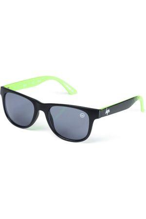 Hype Man Solglasögon - HYS FARER Solglasögon