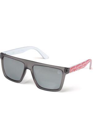Hype Man Solglasögon - HYS SQUARE Solglasögon
