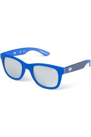 Hype HYS FARER TWO Solglasögon