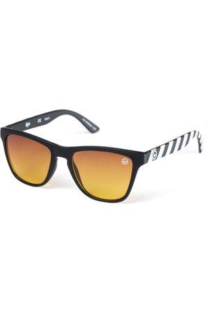 Hype Man Solglasögon - HYS FEST Solglasögon