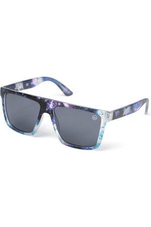 Hype HYS SQUARE Solglasögon