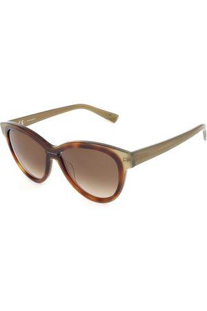 Nina Ricci SNR016 Solglasögon