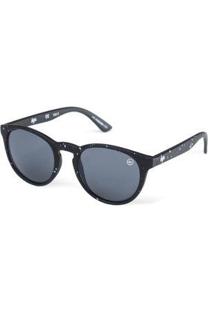 Hype Man Solglasögon - HYS ROUND Solglasögon