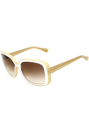 Nina Ricci SNR015 Solglasögon