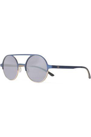 adidas Man Solglasögon - AOM006 Solglasögon