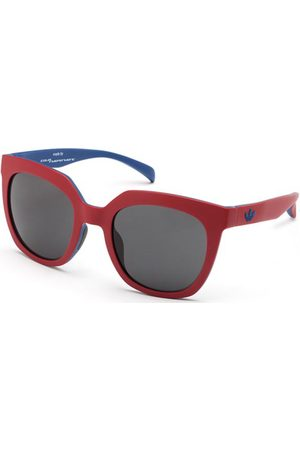 adidas AOR008 Solglasögon