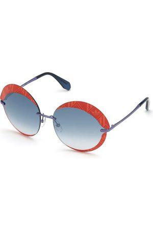 adidas OR0019 Solglasögon