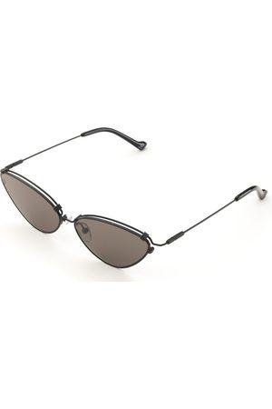 adidas AOM012 Solglasögon