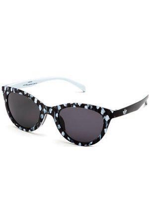 adidas AOR014 Solglasögon