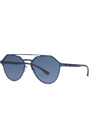 adidas Man Solglasögon - AOM009 Solglasögon