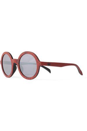 adidas AOR016 Solglasögon