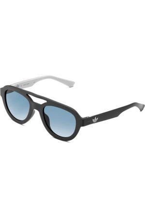 adidas AOR025 Solglasögon