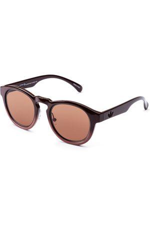 adidas AORP004 Solglasögon