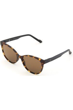 adidas AOR032 Solglasögon