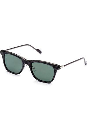 adidas Man Solglasögon - AOK005 Polarized Solglasögon