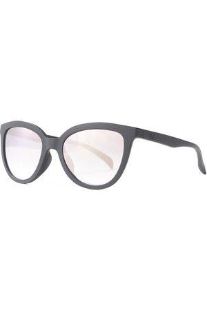 adidas AOR006 Solglasögon