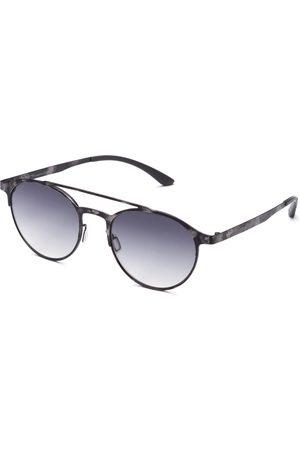 adidas Man Solglasögon - AOM003 Solglasögon