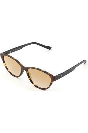 adidas AOR029 Solglasögon