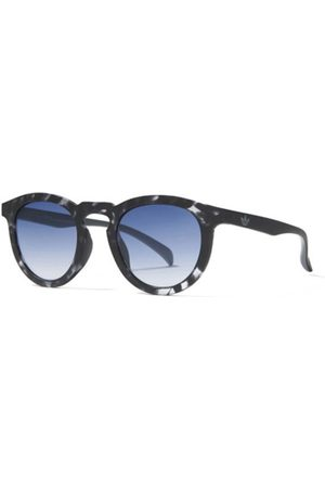 adidas AOR017 Solglasögon