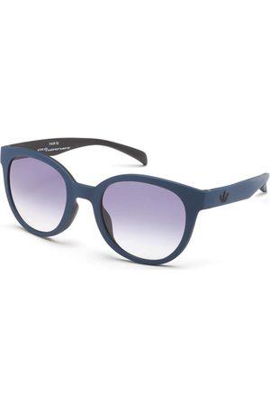 adidas AOR002 Solglasögon