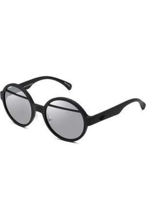 adidas AORP001 Solglasögon