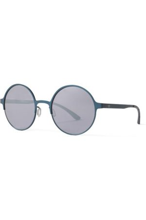 adidas AOM004 Solglasögon