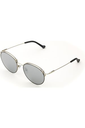 adidas AOM013 Solglasögon