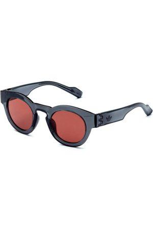 adidas AOG005 Solglasögon