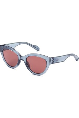 adidas AOG000 Solglasögon