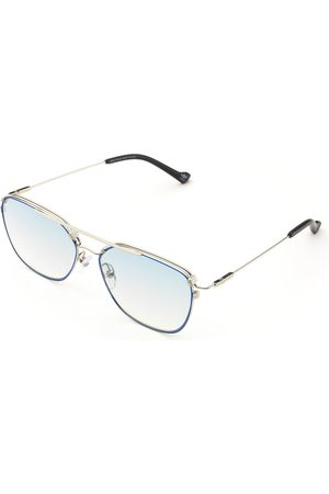 adidas AOM011 Solglasögon