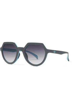 adidas AOR018 Solglasögon