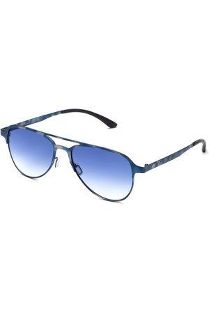 adidas AOM005 Solglasögon