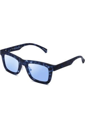 adidas AORP002 Solglasögon