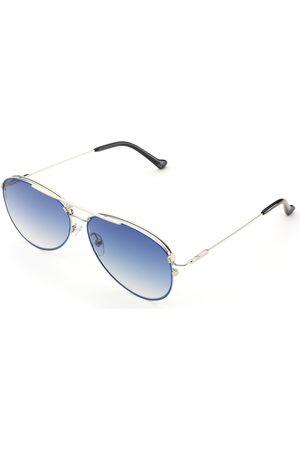 adidas AOM016 Solglasögon