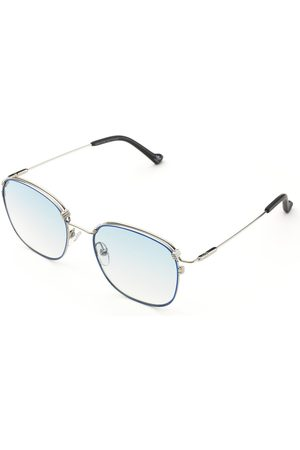 adidas AOM014 Solglasögon