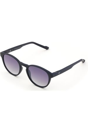 adidas AOR028 Solglasögon