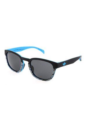 adidas Man Solglasögon - AOR001 Solglasögon