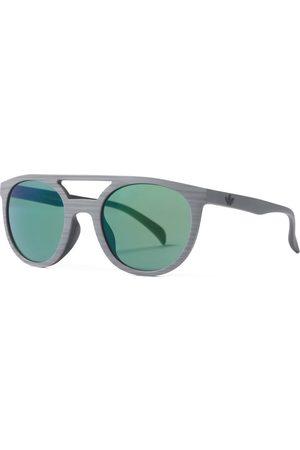 adidas AOR003 Solglasögon