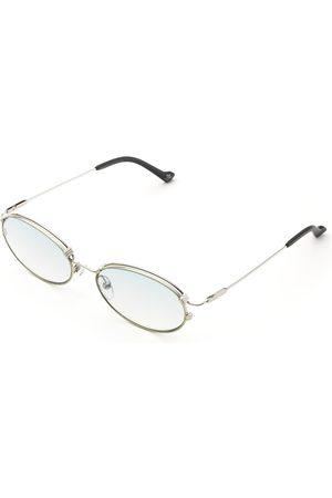 adidas AOM015 Solglasögon
